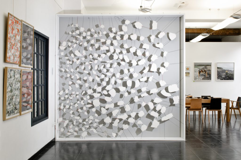 Mur-mur 2012