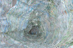 myriam-hequet-20111205-22